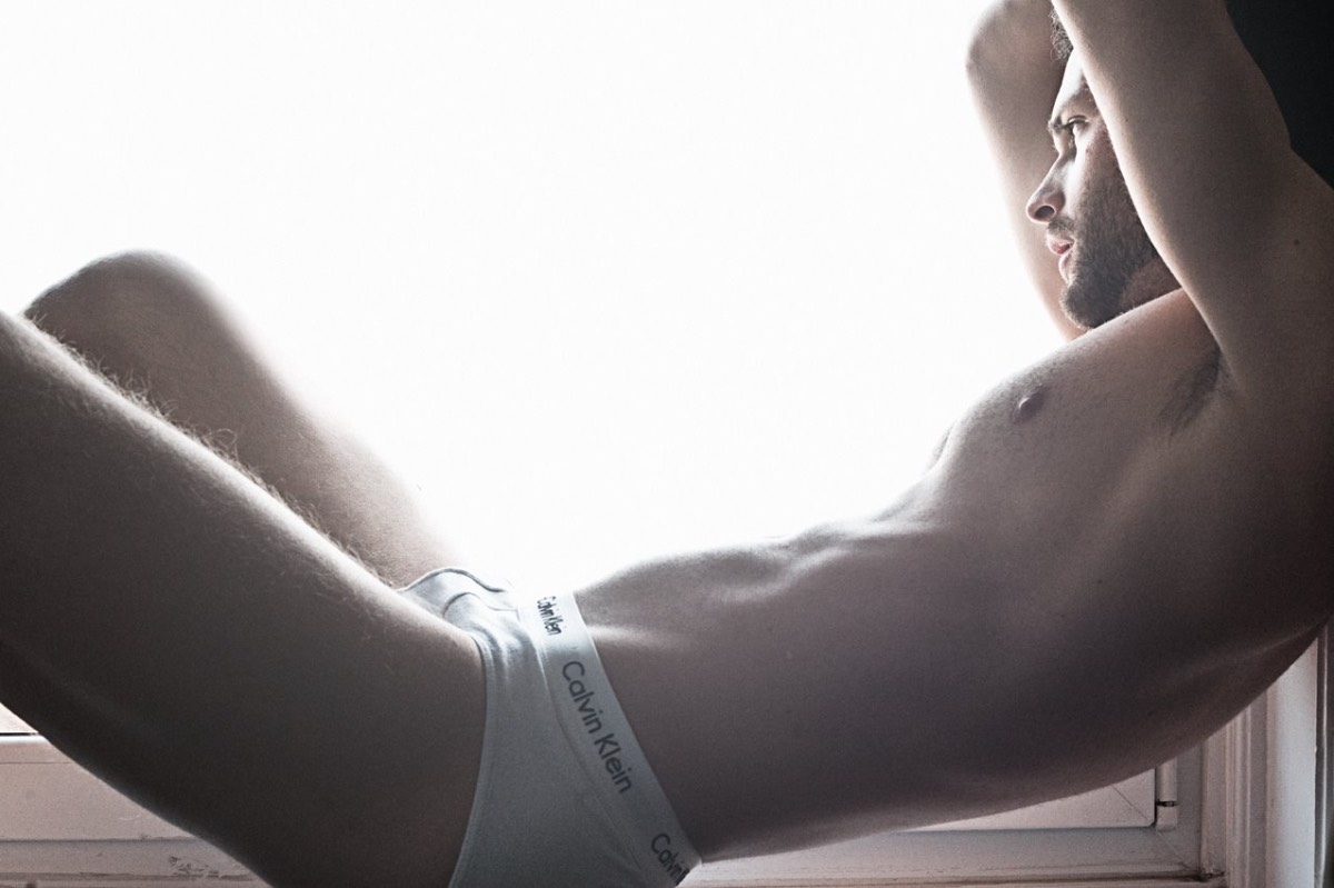 Christoph-male-model-berlin-2