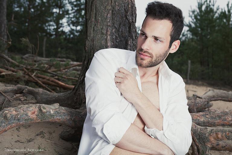 Christoph-male-model-berlin-9
