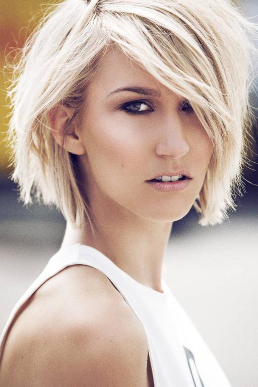 Fabienne-female-model-berlin-8