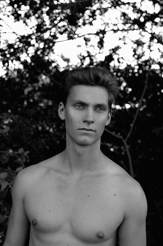 Marc-male-model-berlin-4