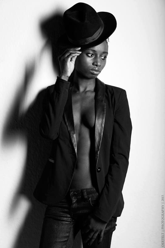 Nicole-D-female-model-berlin-7